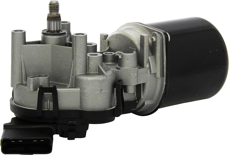 Valeo 579753 Wischermotor