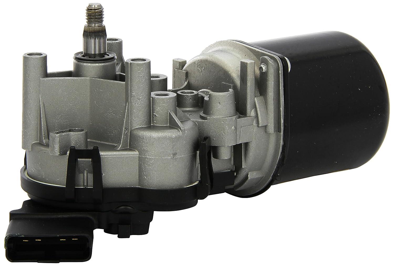 Valeo 579753 Motores de Limpiaparabrisas: Amazon.es: Coche y moto