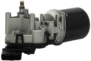 Valeo 579753 Motores de Limpiaparabrisas