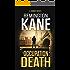 Occupation: Death (A Tanner Novel Book 12)