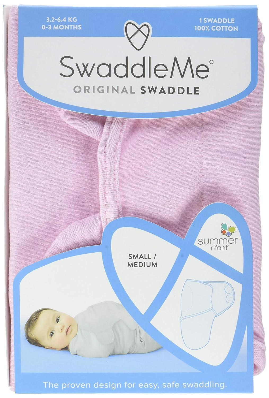 SwaddleMe 10517 73704