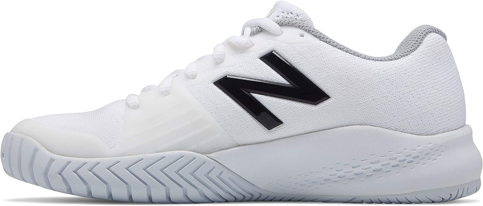 New Balance Womens 996v3 Tennis Shoe
