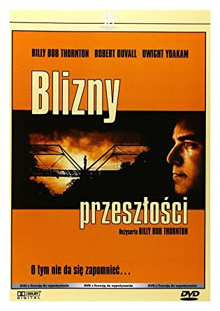Amazon com: Sling Blade [DVD] (English audio): Billy Bob