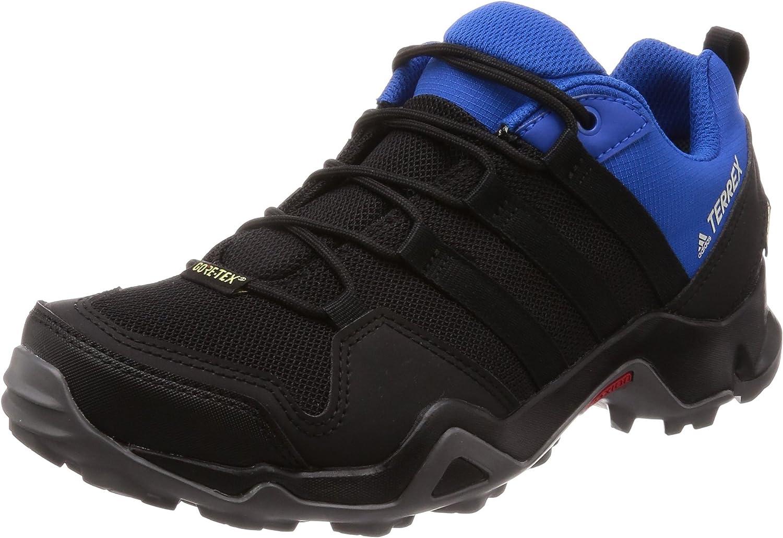 adidas Terrex Ax2r GTX, Zapatillas de Trail Running para Hombre