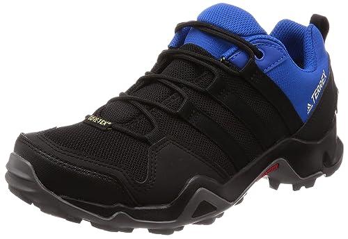 1273abda4ef7d adidas Men's Terrex Ax2r GTX Trail Running Shoes