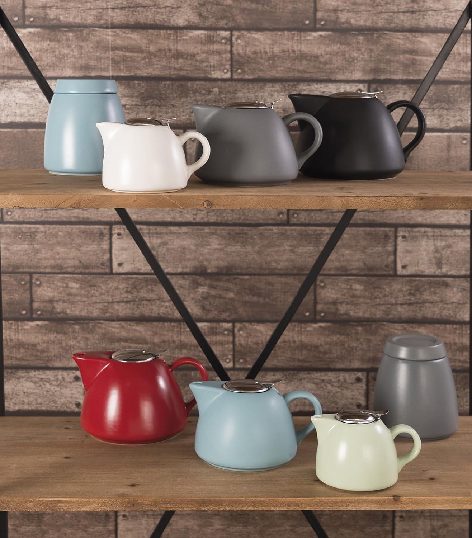 Erfreut Küche Kanister Keramik Fotos - Ideen Für Die Küche ...