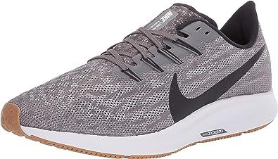 Amazon.com: Nike Air Zoom Pegasus 36 Zapatillas de running ...