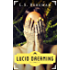 Lucid Dreaming (Love Chances Book 2)