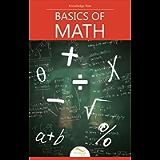 Basics of Math
