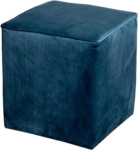 Leffler Home Harper Cube