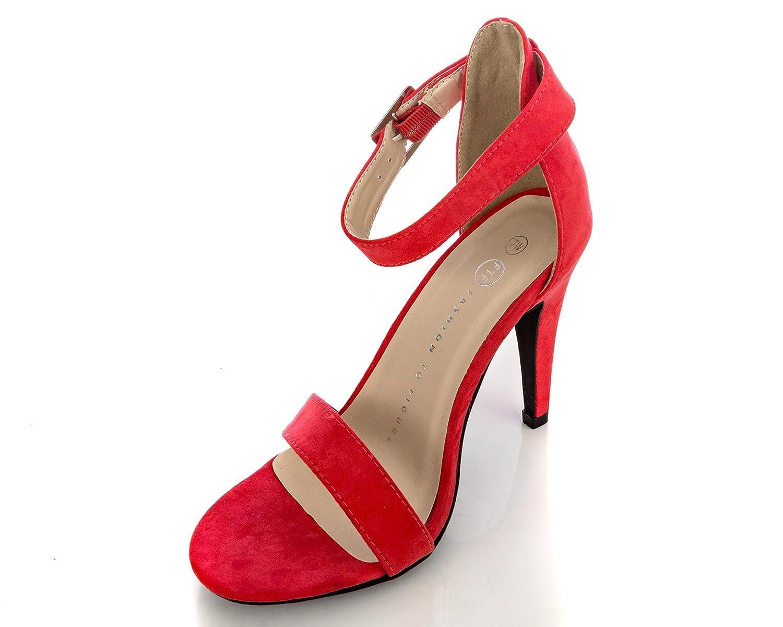 9720ba3c6bb Charles Albert Women's Wide-Width Dressy High-Heeled Pump