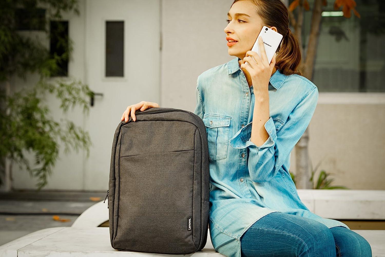 Lenovo Laptop Backpack B210