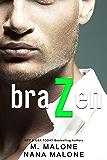 Brazen (Brazen Duet Book 1)