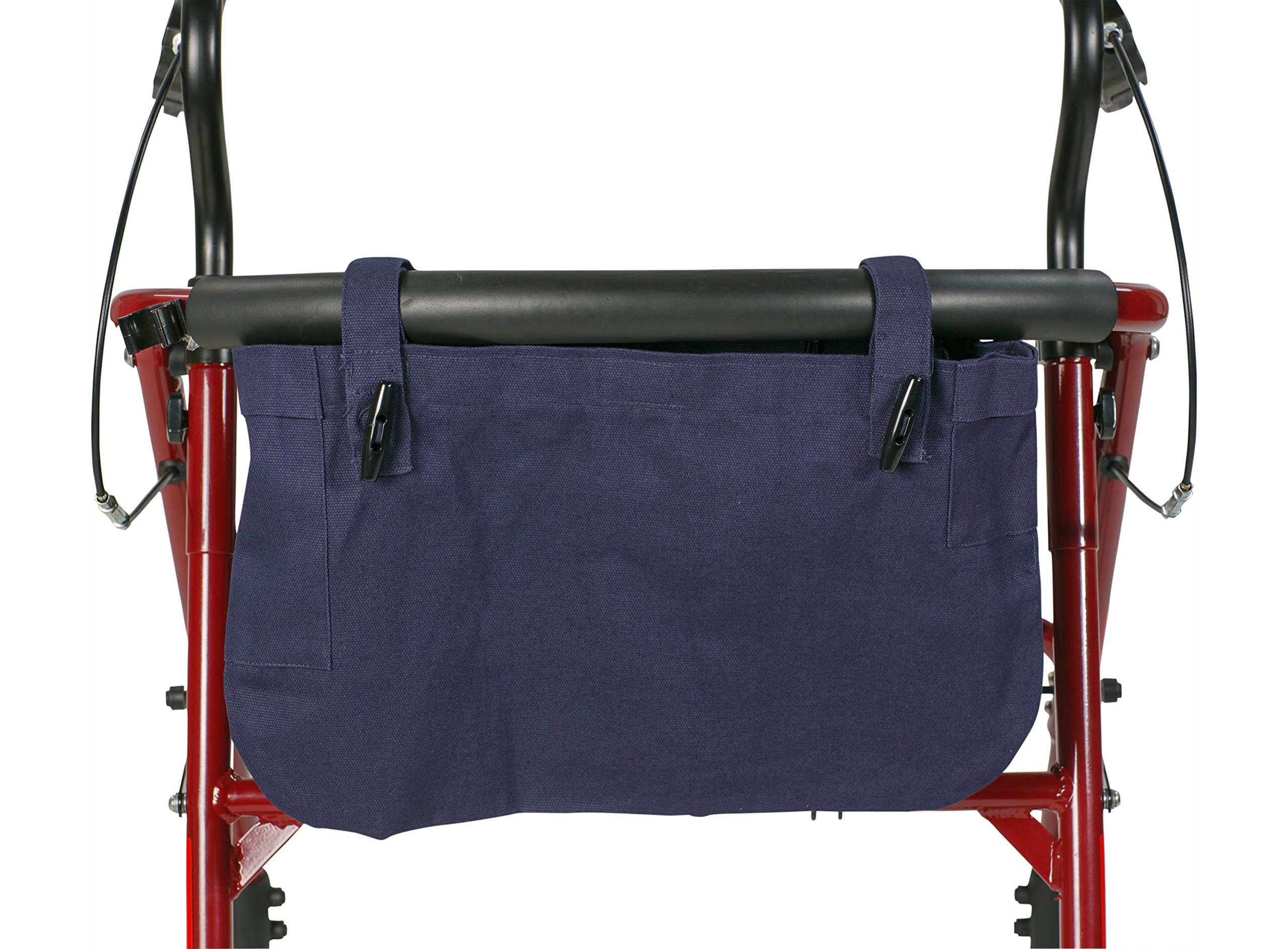 Granny Jo Products 1207 Walker Bag