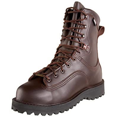 Amazon.com | Danner Men's Santiam 400G Hunting Boots, Brown, 13.5 ...