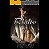 Rialto (Unbreakable Bonds Series Book 8)