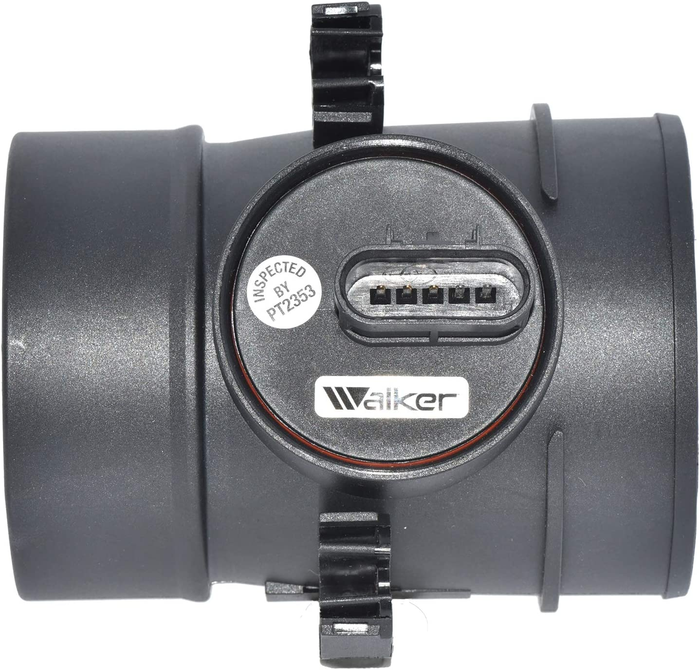 Walker Products 245-1131 Mass Air Flow MAF Sensor Assembly