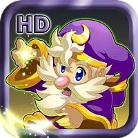 Mystery Castle HD - Episode 5
