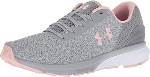 Under Armour Women's W Charged Escape 2