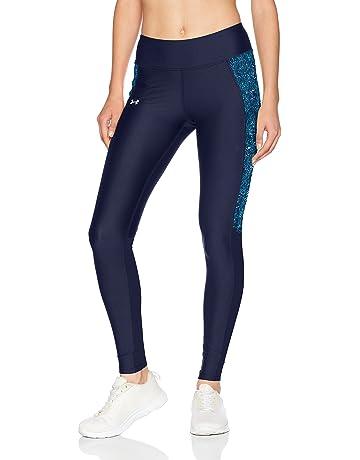 a0629c16871 Ropa de compresión de running para mujer | Amazon.es