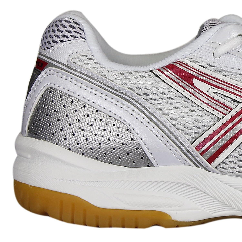 0135 Chaussures Asics B054n Art D'intérieur Gel Taille Seigyo Femmes eDH29bEIWY