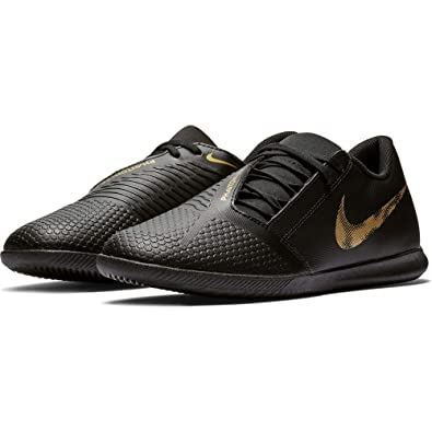 65eff3e845311 Amazon.com | Nike Phantom Venom Club Indoor Soccer Shoe | Soccer