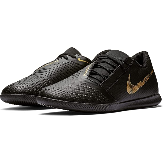 Nike Phantom Venom Club Indoor Soccer Shoe