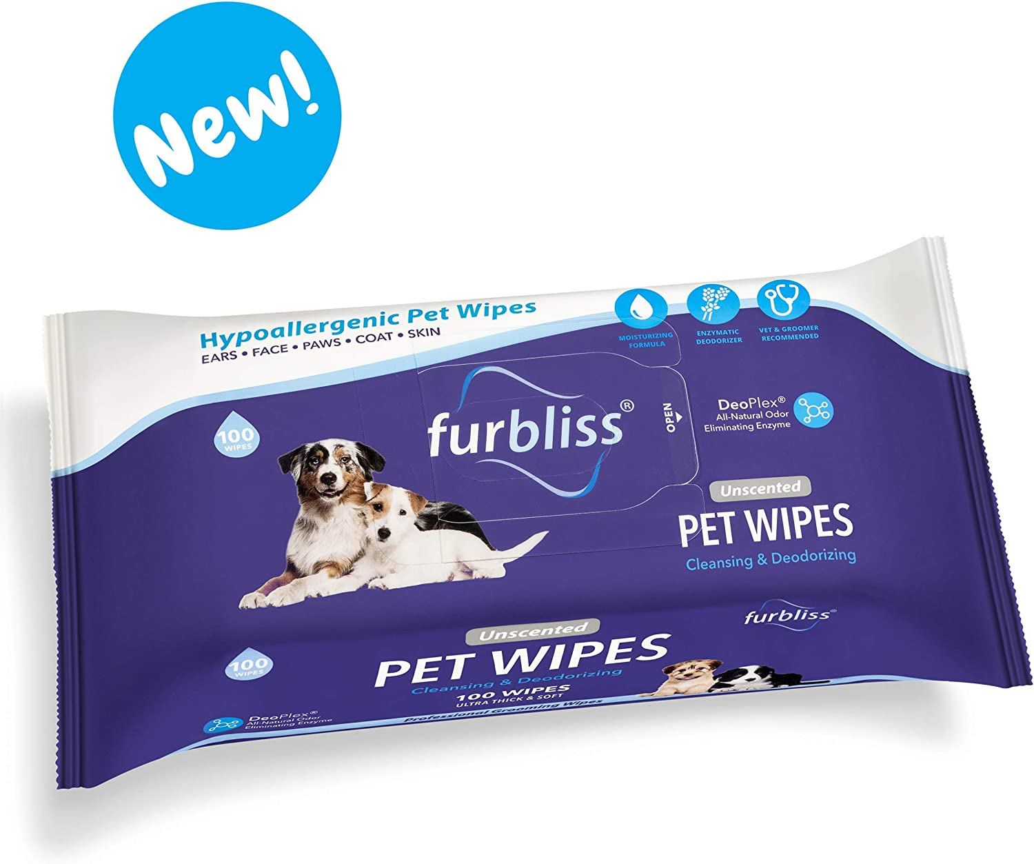 furbliss-cleansing-wipes