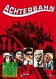 Achterbahn [Alemania] [DVD]