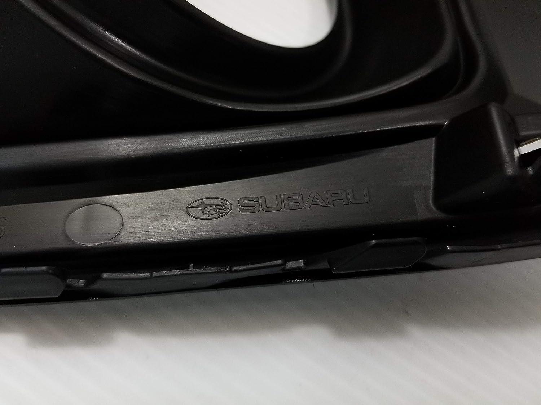 SUBARU OEM 09-13 Forester Front Bumper-Trim Ring Right 57731SC020