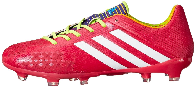 Depredadores De Los Hombres De Adidas Absolado Lz Trx Fg Zapatos De Fútbol UQs1QFhIQ