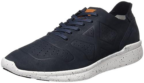 Munich Anoia Elite, Zapatillas para Hombre: Amazon.es: Zapatos y complementos