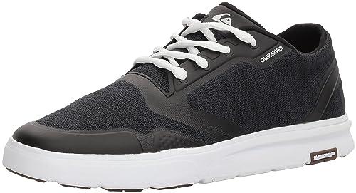 AMPHIBIAN PLUS - Sneaker low - blue/white Billig Verkauf Exklusiv Verkauf Shop-Angebot Outlet-Store Mit Paypal Freiem Verschiffen BL7Eqxgj