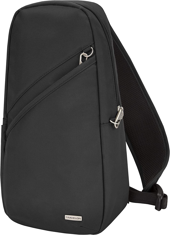 Outdoor Travel Luggage Belt Strap Nylon Webbing Knapsack Strapping Bags Suitcase Fixed Belt Car Luggage Bag Cargo Lashing Strap Ants-Store