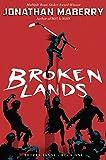 Broken Lands (1)