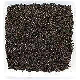 Tealyra - Orange Pekoe Ceylon - Classic English Breakfast Black Loose Leaf Tea - From Sri Lanka - Caffeine Bold - Organically Grown - 220g (8-ounce)
