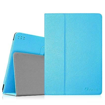 Lenovo YOGA 2 20,32 cm Fintie carcasacon Tablet funda con ...