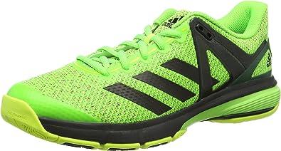 Adidas Court verde