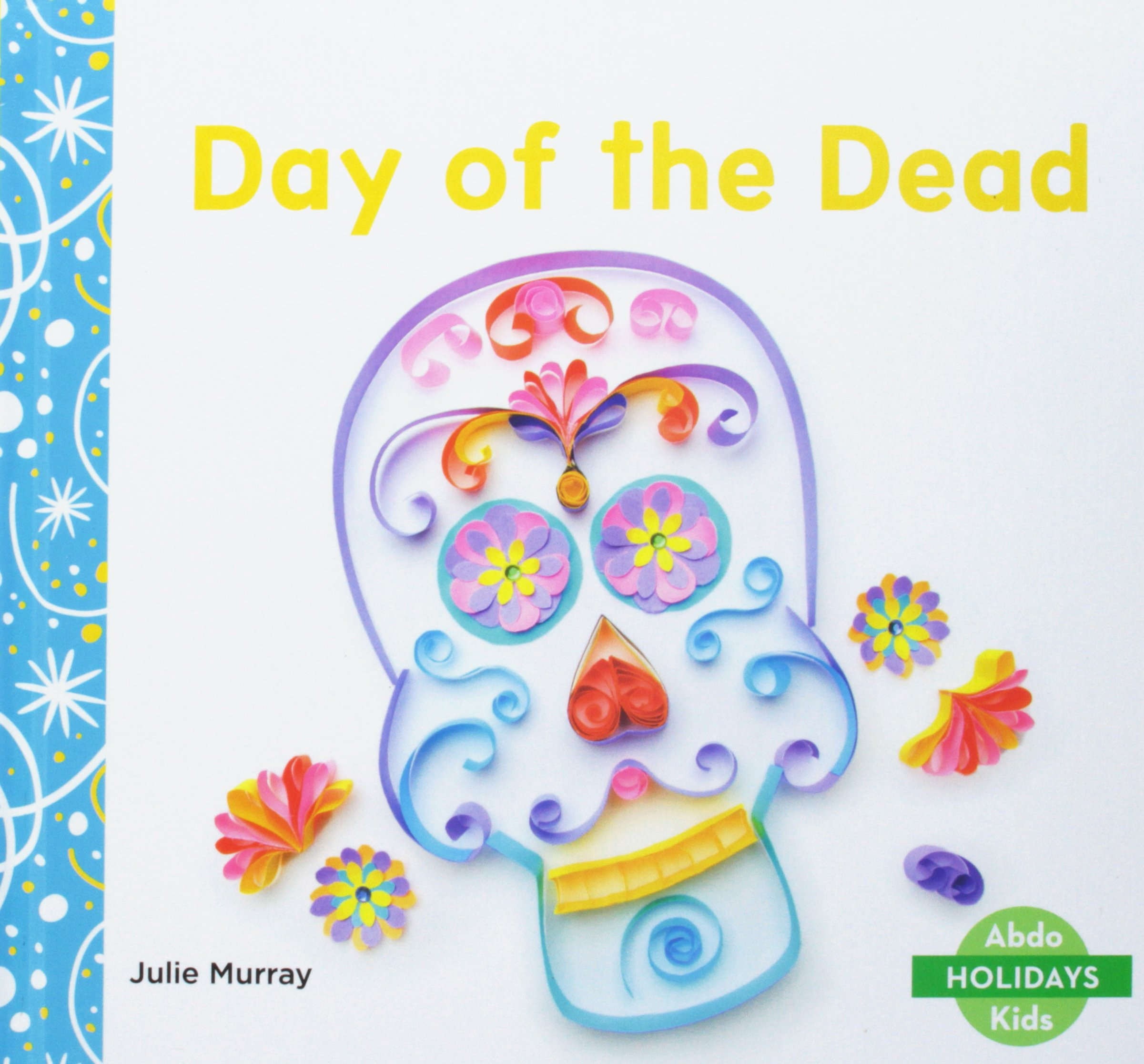 Day of the Dead (Holidays)