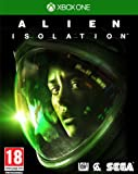 Alien : Isolation [import anglais]