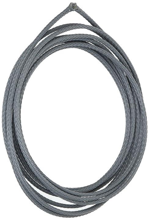 Amazon.com: Keep It Clean 13950 Wire Loom 1/8\