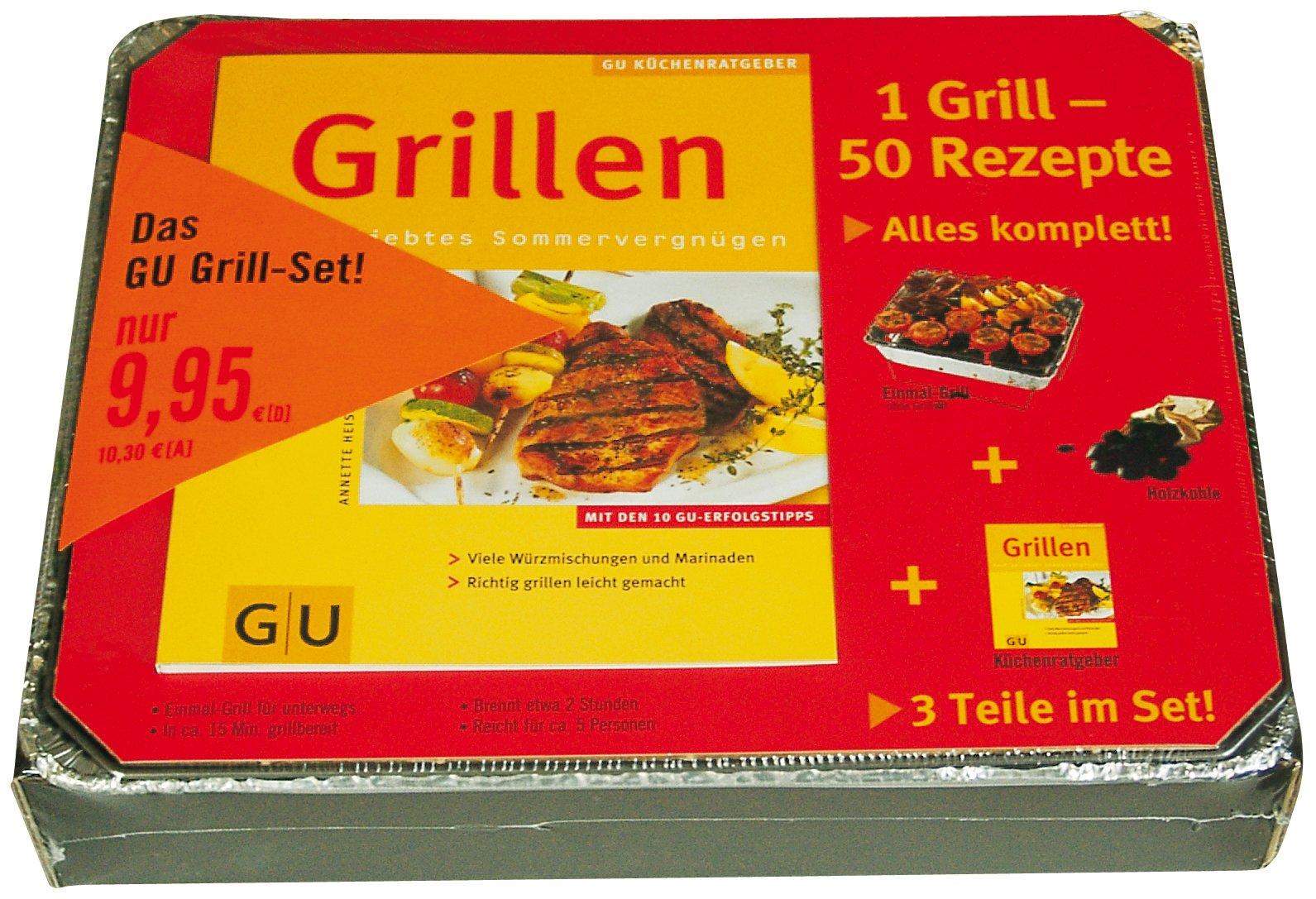 grill-set-gu-buchplus