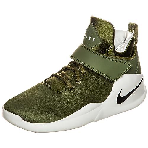 Buy Nike Mens Kwazi Basketball Shoe