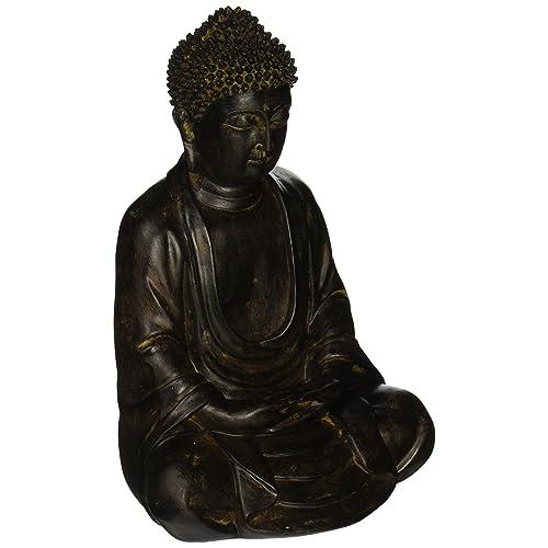 Japanese Buddha Statue: Amazon.com