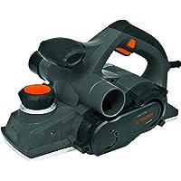 Truper CEPEL-4-1/2NX, Cepillo Industrial 950W