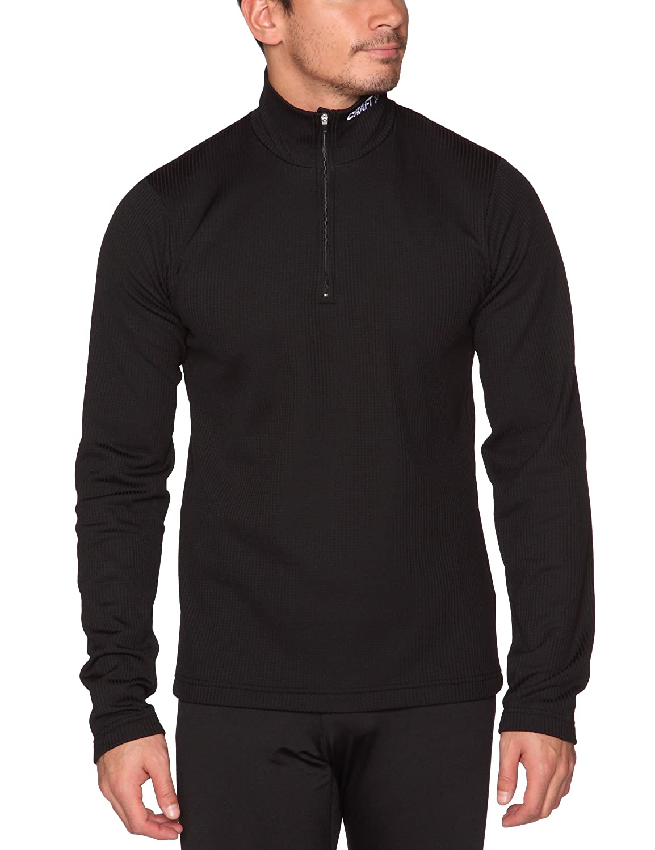 Craft Shift Pullover homme Noir XL dEfA2W