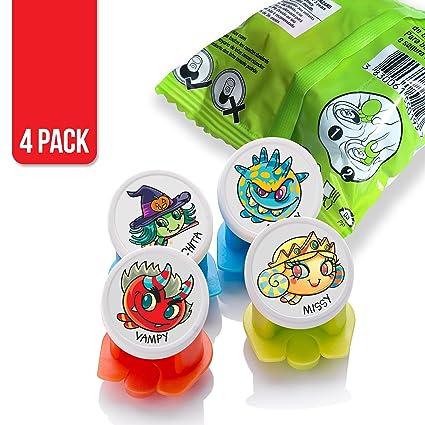 Canper es un nuevo tapón de latas reutilizable para el consumo higiénico de bebidas enlatadas –