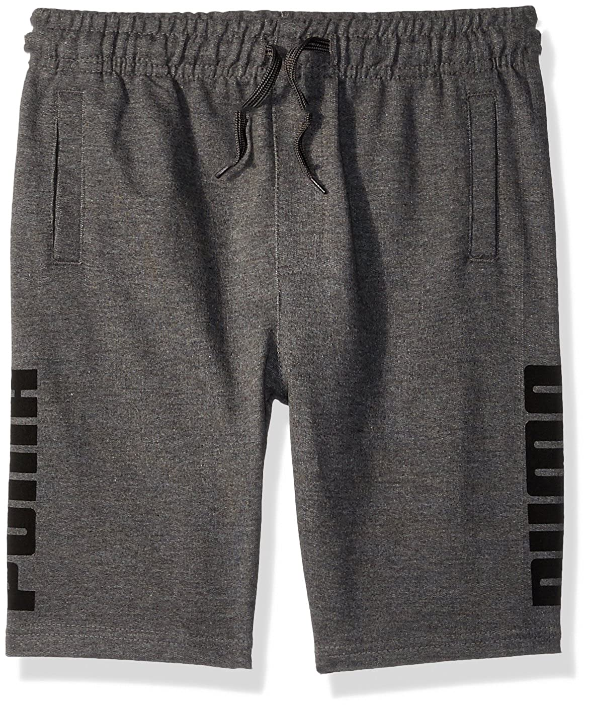 PUMA Boys Boys' Rebel Shorts
