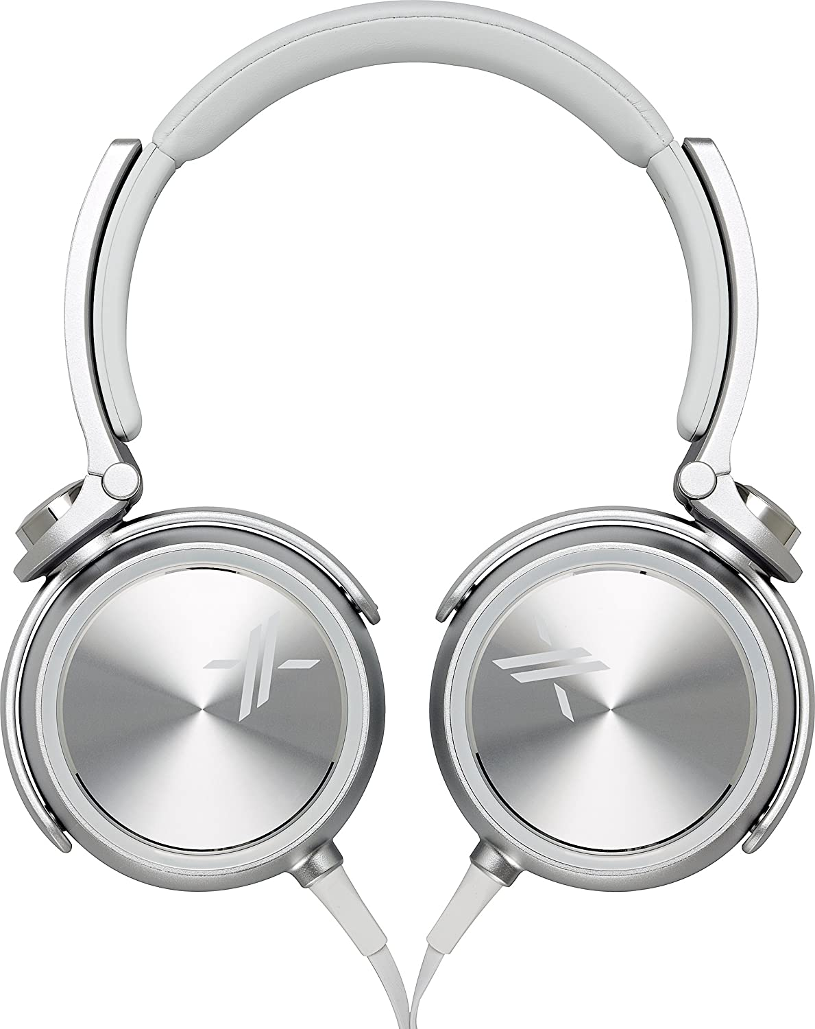 amazon sony mdrx05 ws simon cowell x headphones white silver Stereo Jack Wiring Diagram amazon sony mdrx05 ws simon cowell x headphones white silver home audio theater