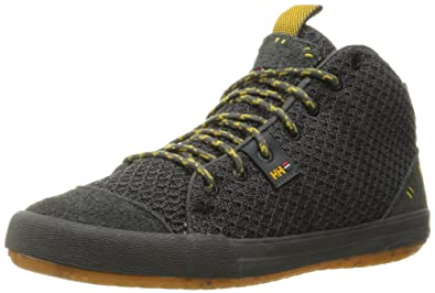 Men's Shackle Mid-M Hiking Boot